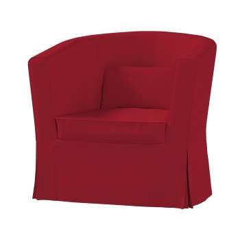 Ektorp Tullsta Sesselbezug von der Kollektion Chenille , Stoff: 702-24