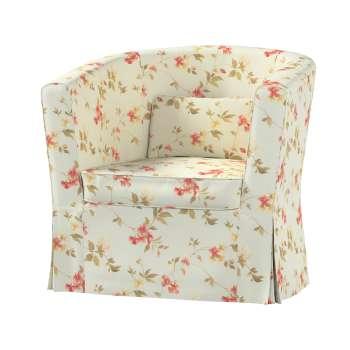 Ektorp Tullsta Sesselbezug Sesselhusse, Ektorp Tullsta von der Kollektion Londres, Stoff: 124-65