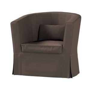 EKTORP TULLSTA fotelio užvalkalas Ektorp Tullsta fotelio užvalkalas kolekcijoje Etna , audinys: 705-08