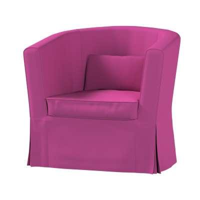 Pokrowiec na fotel Ektorp Tullsta w kolekcji Etna, tkanina: 705-23