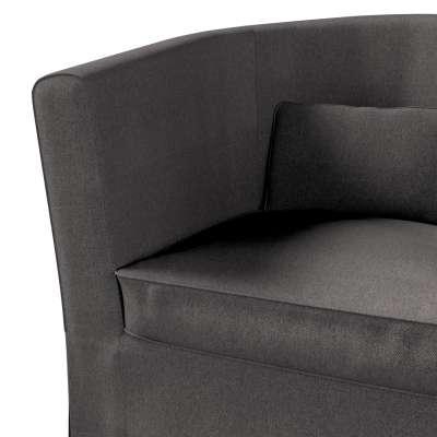 Bezug für Ektorp Tullsta Sessel von der Kollektion Etna, Stoff: 705-35