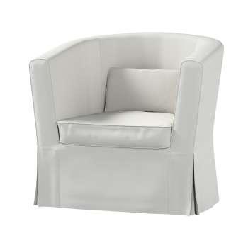 Pokrowiec na fotel Ektorp Tullsta fotel Ektorp Tullsta w kolekcji Etna , tkanina: 705-90