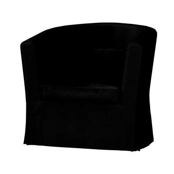 Ektorp Tullsta Sesselbezug Sesselhusse, Ektorp Tullsta von der Kollektion Etna, Stoff: 705-00