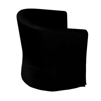 Pokrowiec na fotel Ektorp Tullsta w kolekcji Etna, tkanina: 705-00