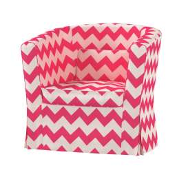 Ektorp Tullsta chair cover