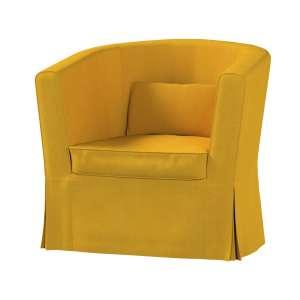 Pokrowiec na fotel Ektorp Tullsta fotel Ektorp Tullsta w kolekcji Etna , tkanina: 705-04