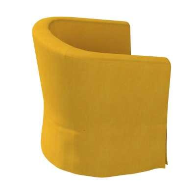 IKEA hoes/ overtrek voor Ektorp Tullsta 1-zit