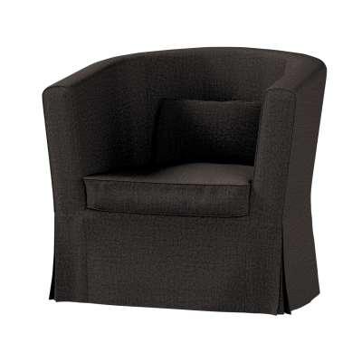 Bezug für Ektorp Tullsta Sessel von der Kollektion Etna, Stoff: 702-36