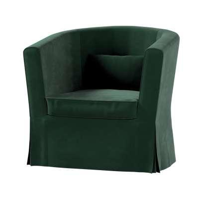 Pokrowiec na fotel Ektorp Tullsta