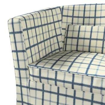 Ektorp Tullsta Sesselbezug von der Kollektion Avinon, Stoff: 131-66
