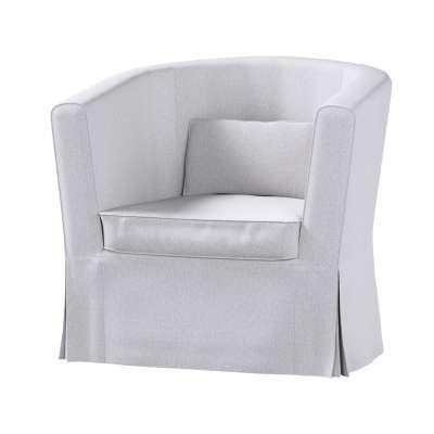 Ektorp Tullsta chair cover