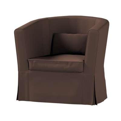Bezug für Ektorp Tullsta Sessel von der Kollektion Bergen, Stoff: 161-73