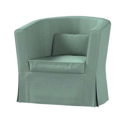 Huzat Ikea Ektorp Tullsta fotelhez