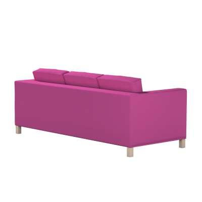 Potah na pohovku IKEA  Karlanda 3-místná nerozkládací, krátký