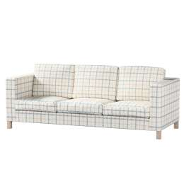 Karlanda 3-seater sofa cover