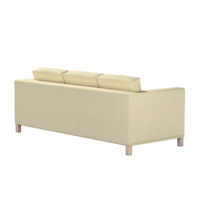 Pokrowiec na sofę Karlanda 3-osobową nierozkładaną, krótki