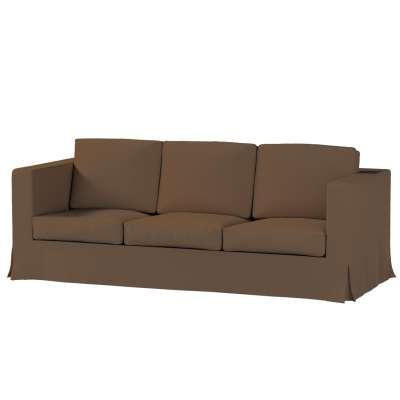 Poťah na sedačku Karlanda  (pre 3 osoby,nerozkladacia,dlhý)