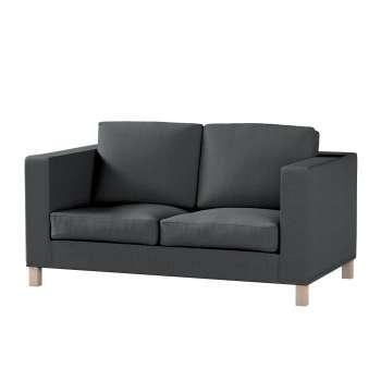 KARLANDA dvivietės sofos užvalkalas KARLANDA dvivietės sofos užvalkalas kolekcijoje Chenille, audinys: 702-20