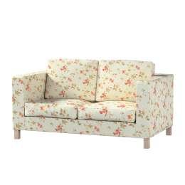 Karlanda 2-seater sofa cover