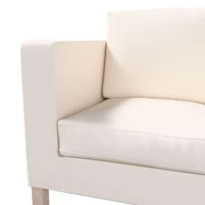 Karlanda klädsel<br>2-sits soffa - kort klädsel i kollektionen Etna, Tyg: 705-01