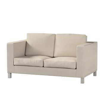 Karlanda 2-seater sofa cover