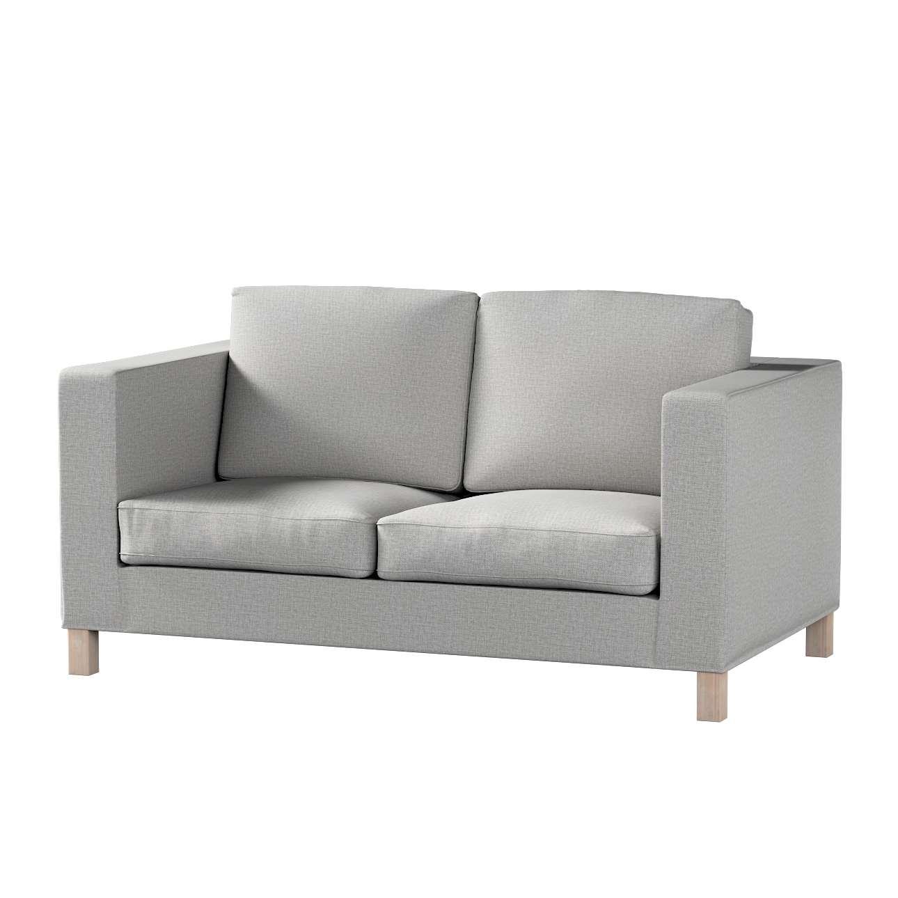 Karlanda klädsel<br>2-sits soffa - kort klädsel i kollektionen Living 2, Tyg: 160-89