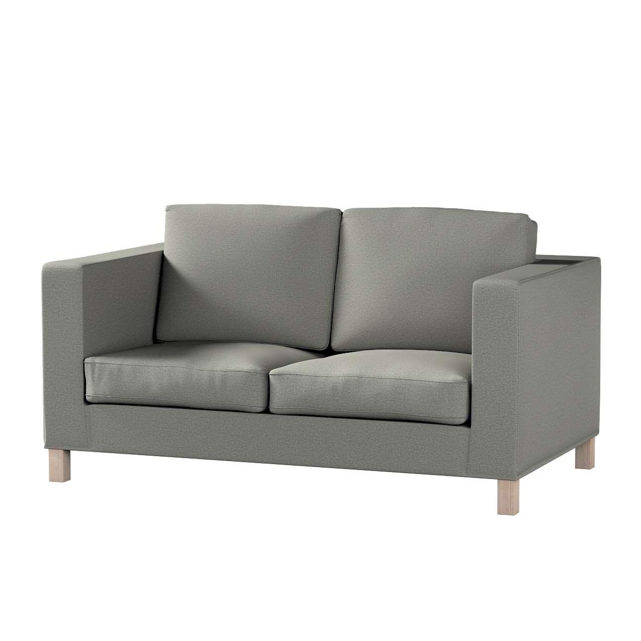 Karlanda klädsel<br>2-sits soffa - kort klädsel i kollektionen Etna, Tyg: 161-25