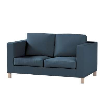 Potah na pohovku IKEA  Karlanda 2-místná, krátký