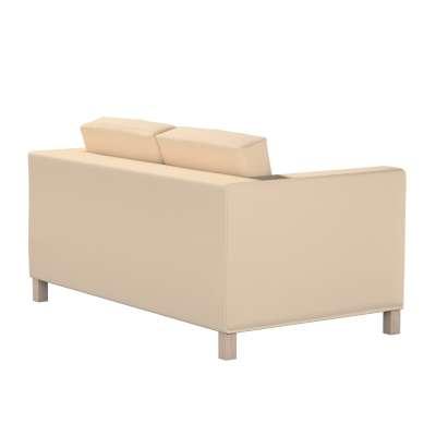 Karlanda 2-seater sofa cover 160-61 ecru Collection Living