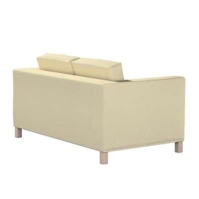 Potah na pohovku IKEA  Karlanda 2-místná, krátký v kolekci Living, látka: 161-45
