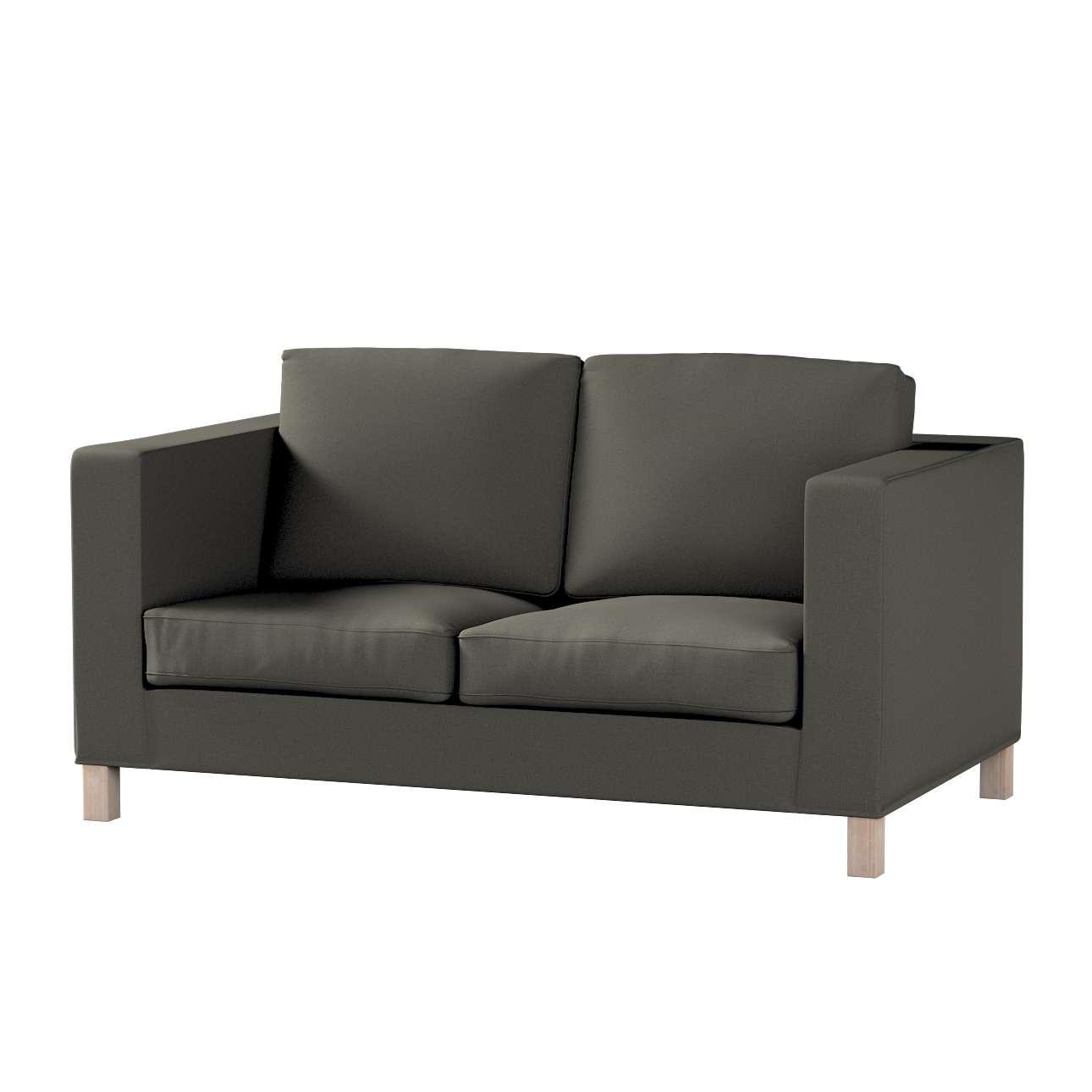 Karlanda klädsel<br>2-sits soffa - kort klädsel i kollektionen Living, Tyg: 161-55