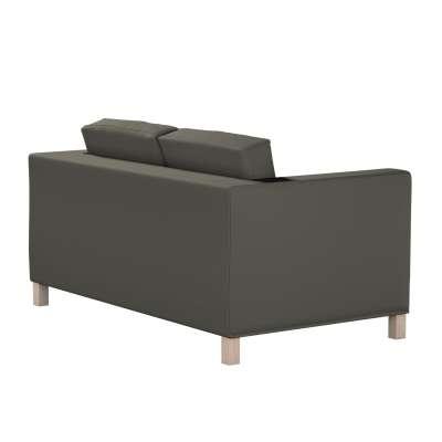 Potah na pohovku IKEA  Karlanda 2-místná, krátký v kolekci Living, látka: 161-55
