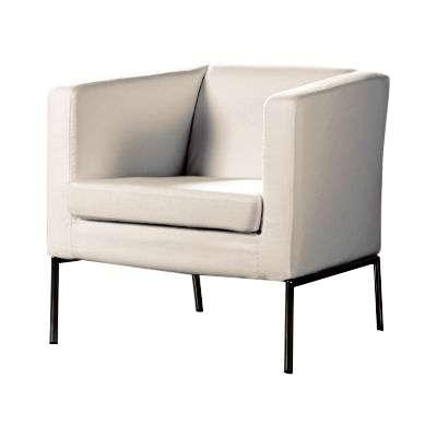 Klappsta trekk lenestol IKEA