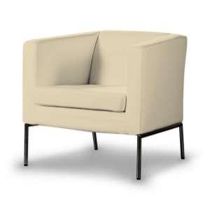 Klappsta Sesselbezug Sessel Klappsta von der Kollektion Chenille , Stoff: 702-22