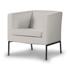 Klappsta Sesselbezug Sessel Klappsta von der Kollektion Cotton Panama, Stoff: 702-31