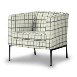 KLAPPSTA fotelio užvalkalas
