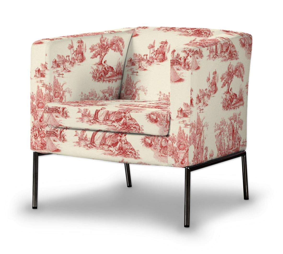 Groovy Klappsta Armchair Cover Inzonedesignstudio Interior Chair Design Inzonedesignstudiocom