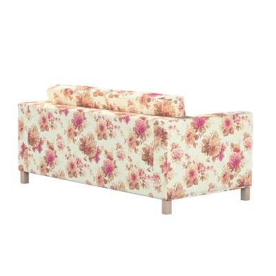Karlanda nyitható kanapé huzat rövid a kollekcióból Londres Bútorszövet, Dekoranyag: 141-06