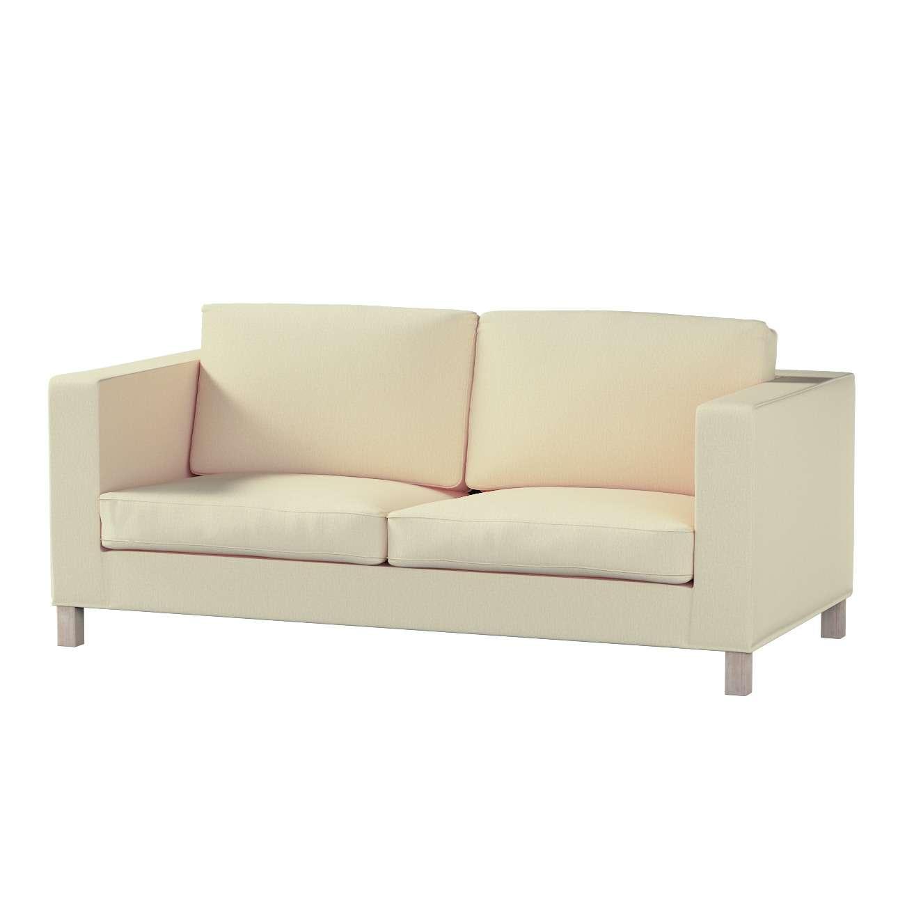KARLANDA sofos lovos užvalkalas KARLANDA sofos lovos užvalkalas kolekcijoje Chenille, audinys: 702-22