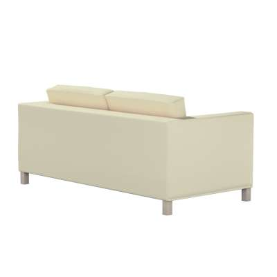 KARLANDA sofos lovos užvalkalas
