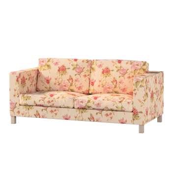 KARLANDA sofos lovos užvalkalas KARLANDA sofos lovos užvalkalas kolekcijoje Londres, audinys: 123-05