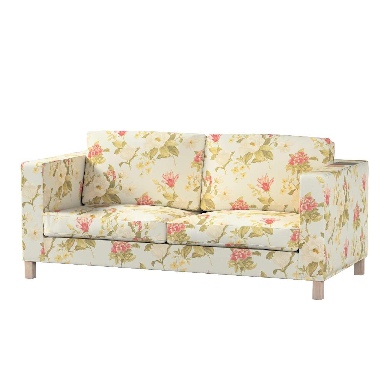 KARLANDA sofos lovos užvalkalas KARLANDA sofos lovos užvalkalas kolekcijoje Londres, audinys: 123-65