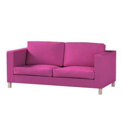Karlanda nyitható kanapé huzat rövid a kollekcióból Etna Bútorszövet, Dekoranyag: 705-23