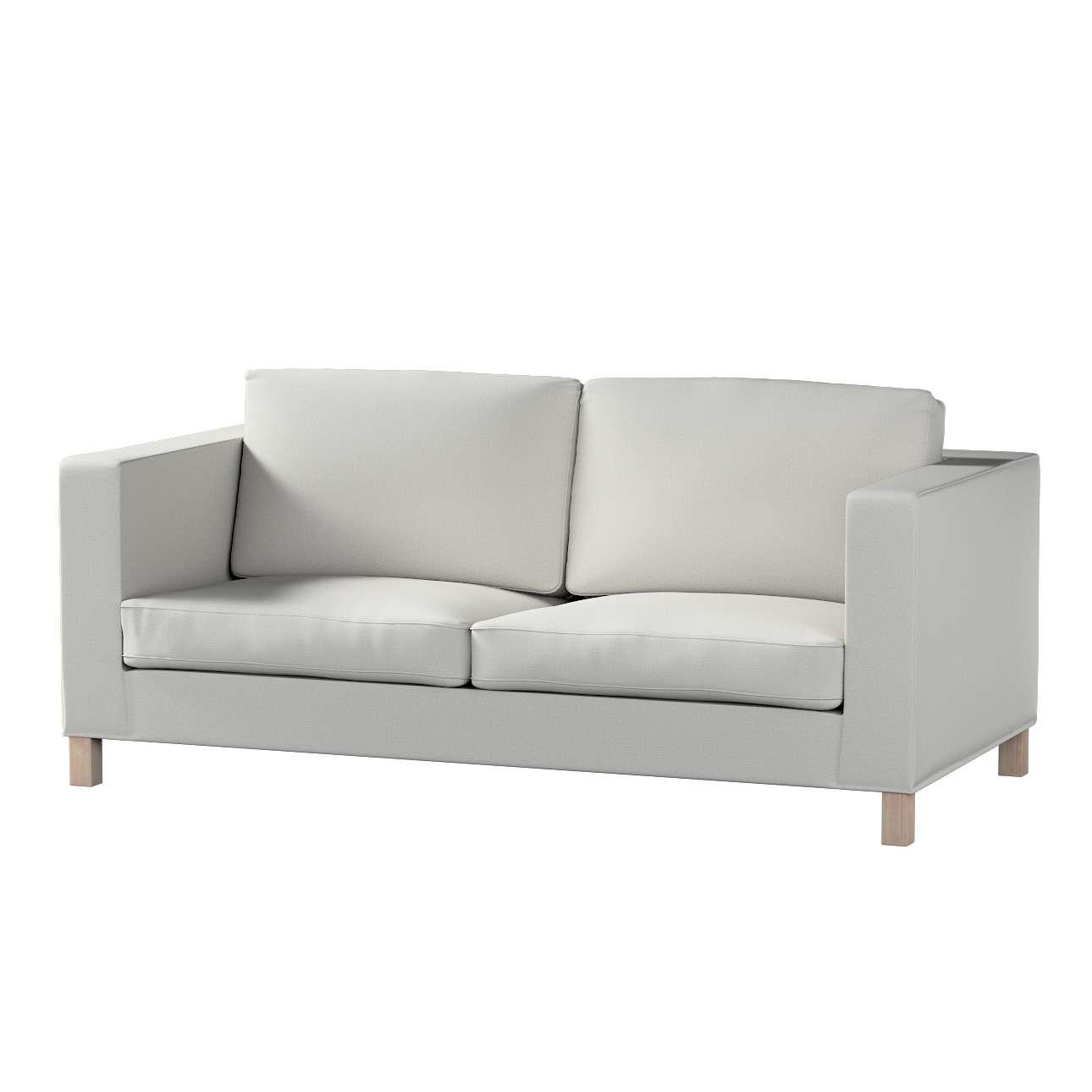 KARLANDA sofos lovos užvalkalas KARLANDA sofos lovos užvalkalas kolekcijoje Etna , audinys: 705-90
