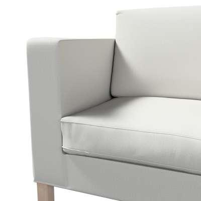 Karlanda nyitható kanapé huzat rövid a kollekcióból Etna Bútorszövet, Dekoranyag: 705-90