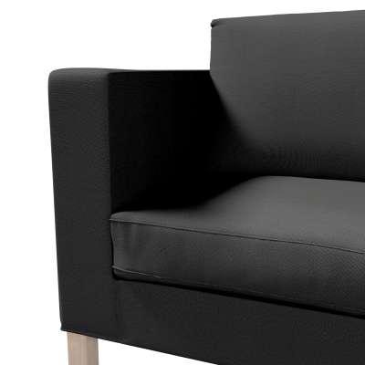 IKEA zitbankhoes/ overtrek voor Karlanda slaapbank, kort van de collectie Etna, Stof: 705-00