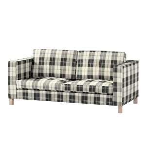 KARLANDA sofos lovos užvalkalas KARLANDA sofos lovos užvalkalas kolekcijoje Edinburgh , audinys: 115-74