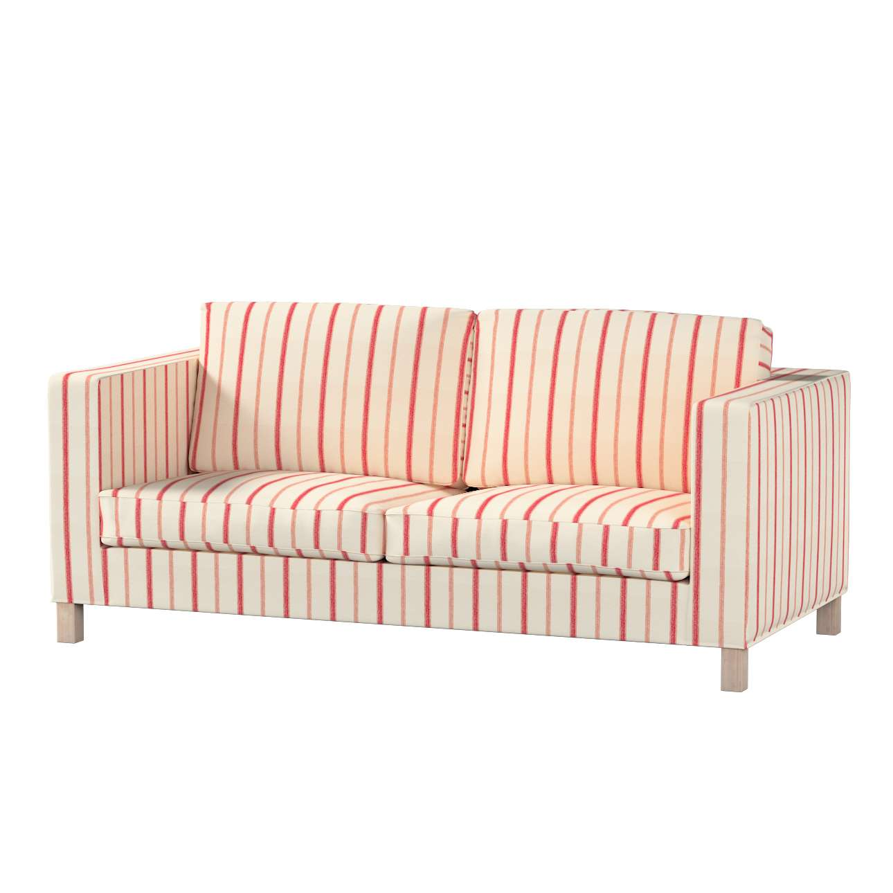 KARLANDA sofos lovos užvalkalas KARLANDA sofos lovos užvalkalas kolekcijoje Avinon, audinys: 129-15