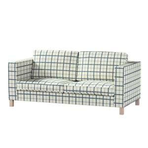 KARLANDA sofos lovos užvalkalas KARLANDA sofos lovos užvalkalas kolekcijoje Avinon, audinys: 131-66