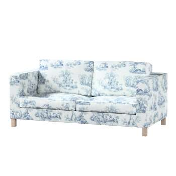 Karlanda sofa bed cover